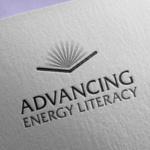 Advancing Energy Literacy Logo