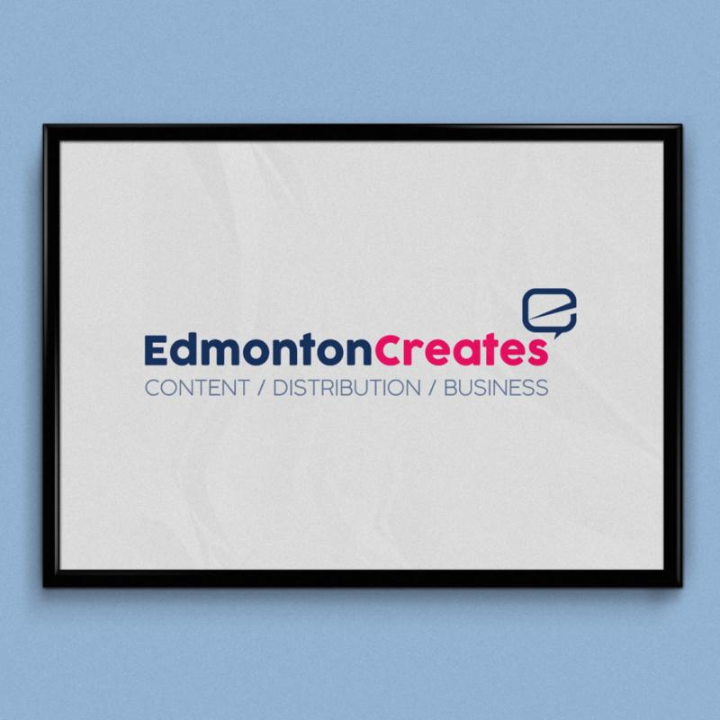 Edmonton Creates