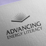 Advancing Energy Literacy Logo